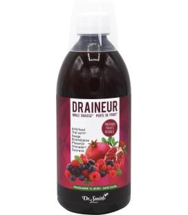 Draineur Grenade 490ml
