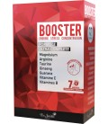 Ampoule booster - Dr smith expert 3401560285345