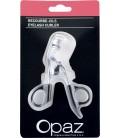 Recourbe cil - Opaz