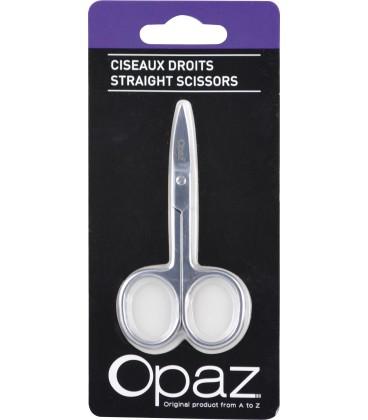 Ciseaux droits - Opaz