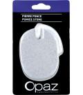 Pierre ponce - Opaz