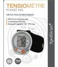 Tensiometre poignet - Apothicare