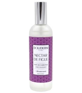 Parfum d'Ambiance Nectar de Figue