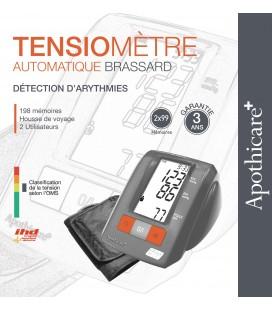 Tensiomètre Brassard
