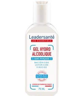 Gel Hydroalcoolique 75ml