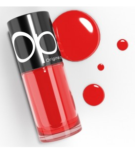 Vernis a ongles chachacha 103 - Opaz