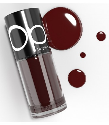 Vernis a ongles rock 210 - Opaz
