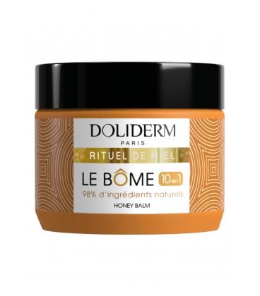 Doliderm Rituel de Miel Le Bôme - 50 ml