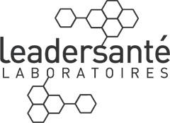 Leadersante.fr